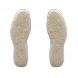 Batz vložky do topánok 985 Winter 37/38