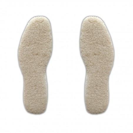 Batz vložky do topánok 985 Winter 45/46