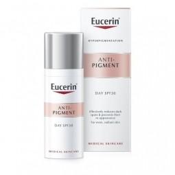 Eucerin ANTIPIGMENT denný krém SPF30 1x50 ml