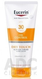 Eucerin SUN OIL CONTROL DRY TOUCH SPF 30