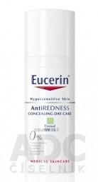 Eucerin ANTI-REDNESS neutralizujúci denný krém