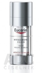 Eucerin HYALURON-FILLER nočné sérum