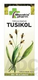 Slovakiapharm TUSIKOL