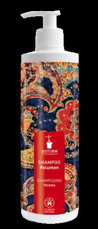 Šampón volume  - 500ml