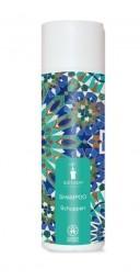 BIOTURM šampón proti lupinám - 200ml