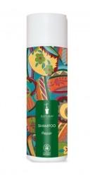 BIOTURM šampón repair - 200ml