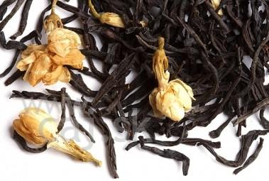 Porciovaný čaj Earl Grey Imperial