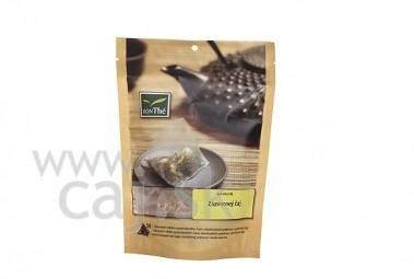 Zázvorový čaj 60 g