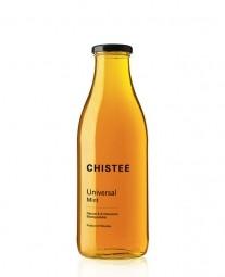 Chistee Koncentrát Universal Mäta – 1060 ml