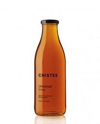 Chistee Koncentrát Universal Citrus – 1060 ml