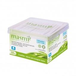 Hygienické tyčinky 200ks MASMA