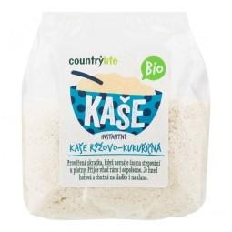 Kaša ryžovo-kukuričná 300 g BIO