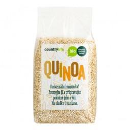 Quinoa 500 g BIO COUNTRY LIFE