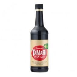 Tamari sójová omáčka 500 ml