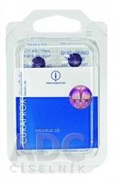 CURAPROX Detekčné tablety PCA 223