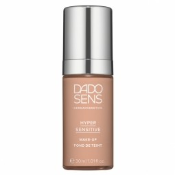 Hypersenzitívny Make up BEIGE 30ml