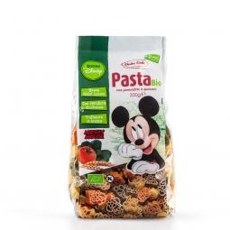 BIO Cestoviny Disney Mickey 300 g