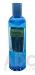 HAND GEL  Jablko + vitamín E gél na dezinfekciu a hygienu rúk 1x250 ml