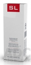 SL CLEANSING TREATMENT SPECIFIC FOR SCALP