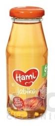 Hami nápoj Jablko