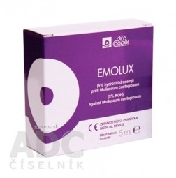 EMOLUX