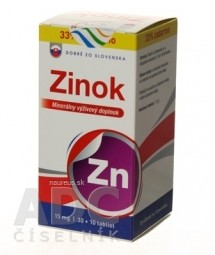 Dobré z SK Zinok 15 mg