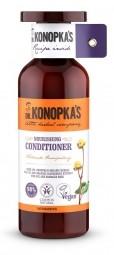 Dr.Konopka´S - Výživný kondicionér 500 ml