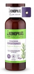 Dr.Konopka´S - Posilňujúci kondicionér na vlasy 500 ml
