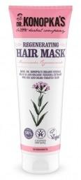 Dr.Konopka´S - Regeneračná maska na vlasy 200 ml