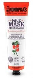 Dr.Konopka´S - Regeneračná maska na tvár 75 ml