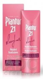 Plantur 21 longhair Nutri balzam