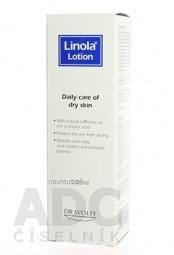 Linola Lotion