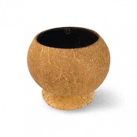 EatGreen Kokosový pohár