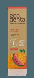 Detská pasta Juicy Fruit 75ml