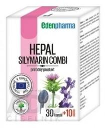 EDENPharma HEPAL