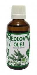 Olej Jedľa sibírska 100% - 50 ml