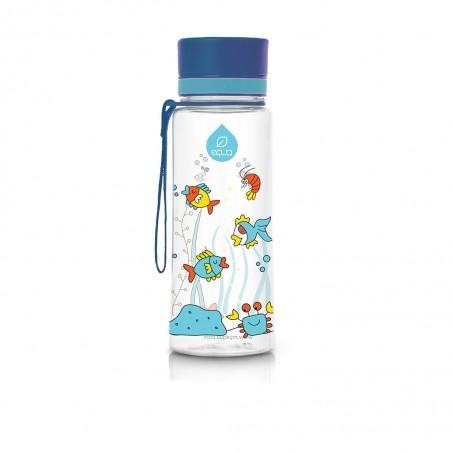 Fľaša EQUA Equarium New, 600 ml