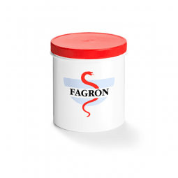 Hypromellosum - FAGRON v liekovke širokohrdlej 1x10 g
