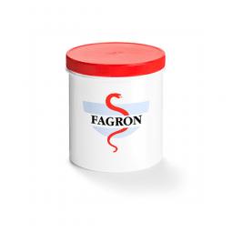 Natrii chloridum - FAGRON v dóze 1x1000 g