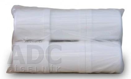Kelímok 200g/250ml ZETA - FAGRON skrutkovací uzáver 1x6 ks