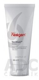 Neogen NeoWash - FAGRON šampón 1x200 ml