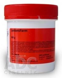 LeniensFarm - FAGRON v dóze 1x100 g