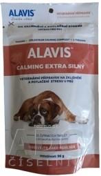 ALAVIS CALMING EXTRA SILNÝ