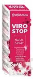 fytofontana VIROSTOP nasal spray