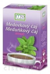 FYTO Medovkový čaj SYPANÝ