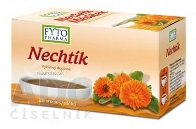FYTO Nechtík