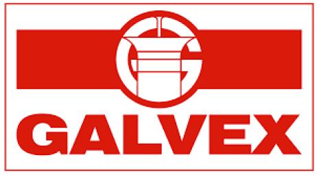 RICINI OLEUM VIRGINALE Ph.Eur. - GALVEX ole 1x900 g