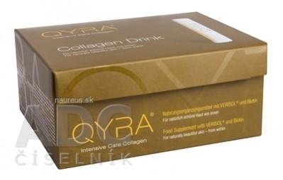 QYRA Intensive Care Collagen