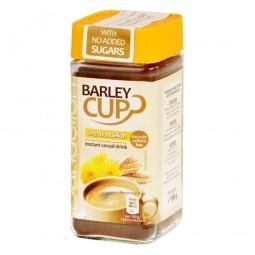 Pražená kávovinová zmes s púpavou Instantná bez lepku 100 g