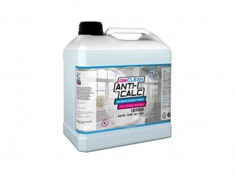 disiCLEAN ANTI-CALC - odstraňovač vodného kameňa 3 l